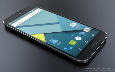 HTC-One-M9-render-non-ufficiali-3-1280x800