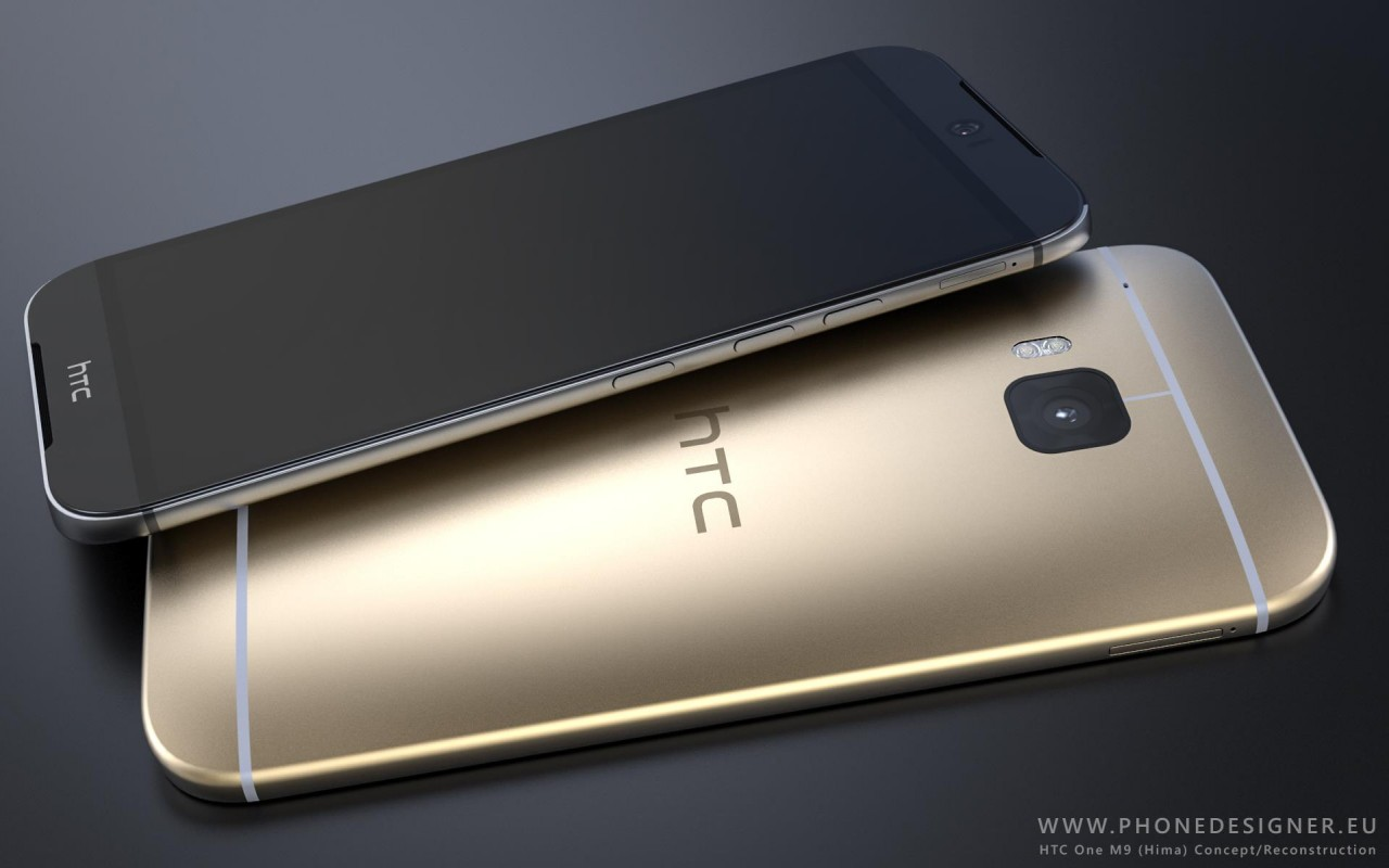 HTC-One-M9-render-non-ufficiali-5-1280x800