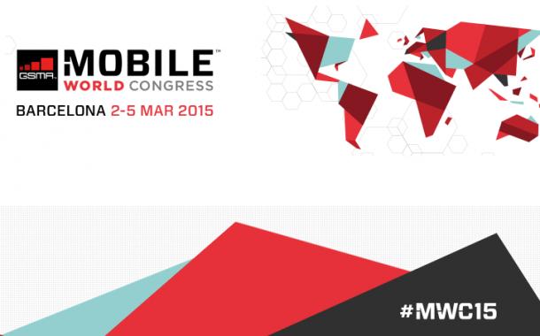 Air Interface 5G al Mobile World Congress 2015