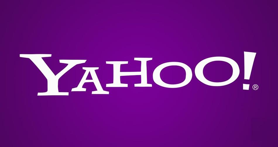 Yahoo Mail si aggiorna alla versione 4.8