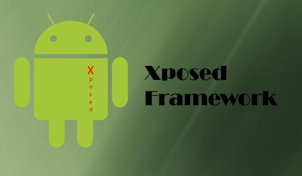 Xposed per Lollipop 5.0: Funzionante nell'alpha e prossimo al rilascio