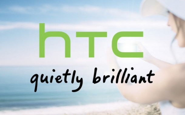 Diretta live Evento HTC will livestream One M9 MWC 2015