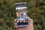 Il benchmark svela il nuovo Galaxy Tab 2 9.7
