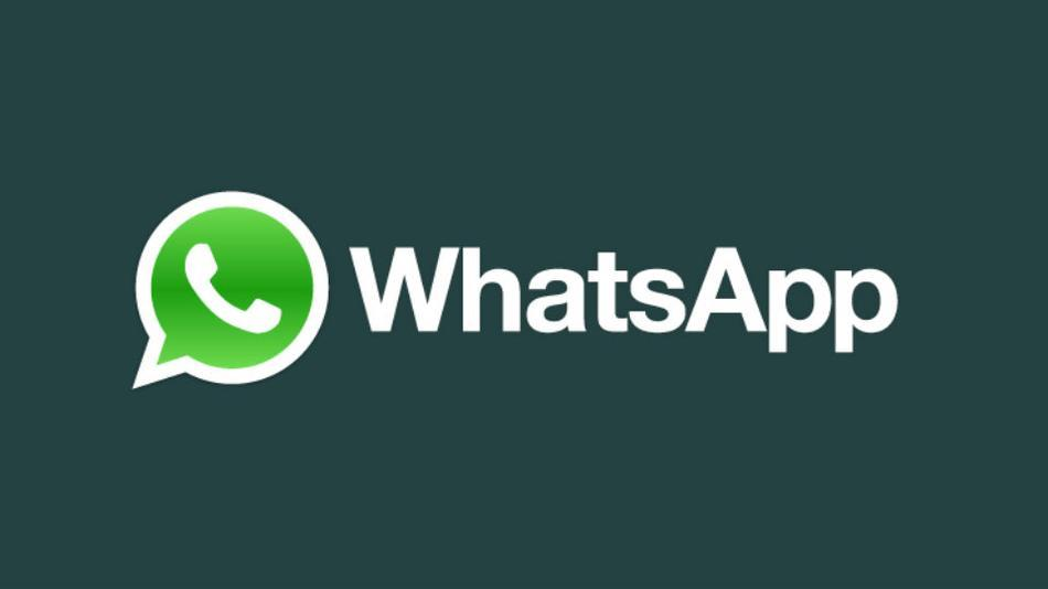 WhatsApp Plus ReBorn, la nuova via per la personalizzazione