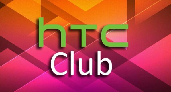 Arriva in Italia HTC CLUB: l'app disponibile per HTC One (M8) con Android 5.0 Lollipop
