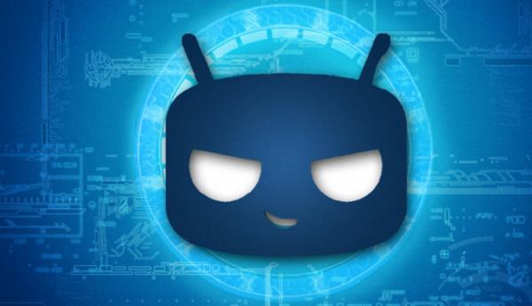 HTC NEXUS 9: CM12 nightly [DOWNLOAD]
