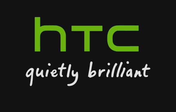HTC pronta a portare sul mercato Petra, il nuovo smartband