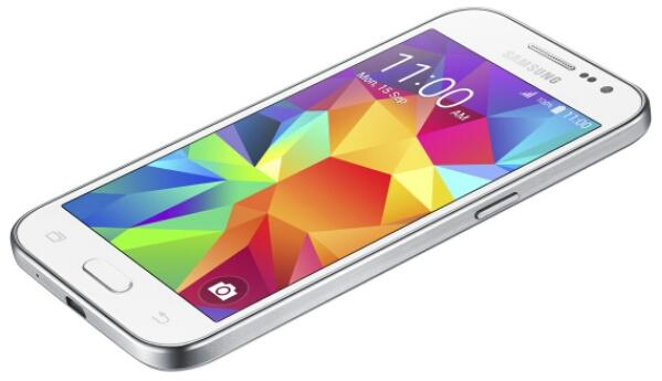 HTC porta al MWC 2015 un nuovo smartphone Dual SIM
