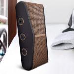 x300-mobile-wireless-stereo-speaker (2)