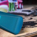 x300-mobile-wireless-stereo-speaker (4)