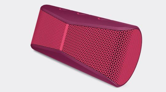 x300-mobile-wireless-stereo-speaker (6)