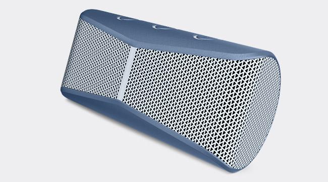 x300-mobile-wireless-stereo-speaker (7)