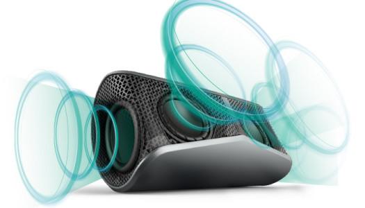 x300-mobile-wireless-stereo-speaker (9)