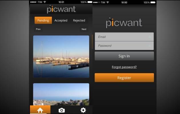 Picwant a Dublino per Mojocon, il primo evento dedicato al Mobile Journalism