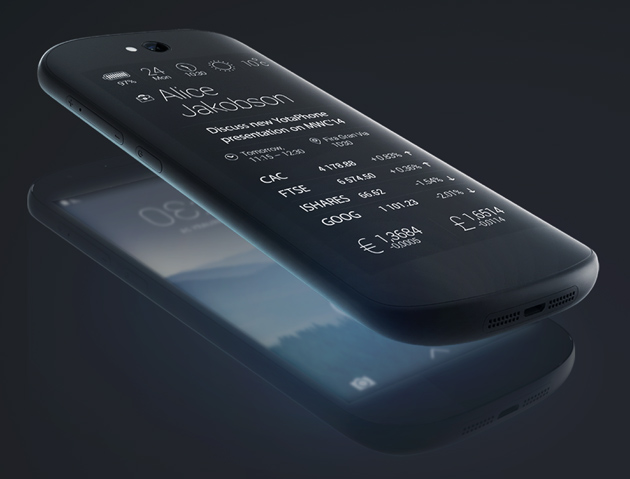 7370548e19af6c580-yotaphone2-lead