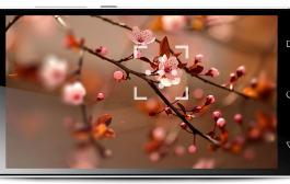 Honor 4X lo smartphone di ultima generazione al MWC2015