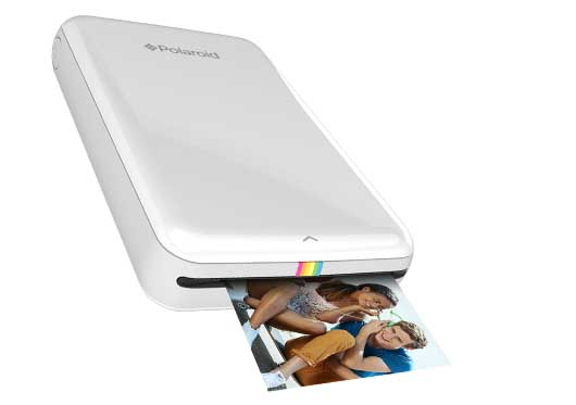 Polaroid-Zip-Instant-Mobile-Printer
