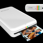 Polaroid-Zip-Mini-impresora-sin-tinta-ZINK-Paper-ios-android-2015-oficial