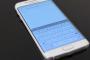 Sfondi di Samsung Galaxy s6 e Galaxy s6 Edge disponibili al download