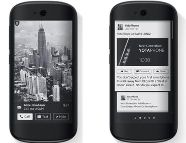 YotaPhone2_Notifications_Texts