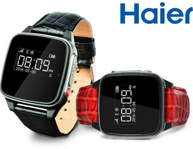 haier-smartwatch-640x493