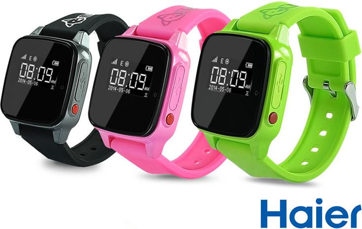 haier-smartwatch-bambini