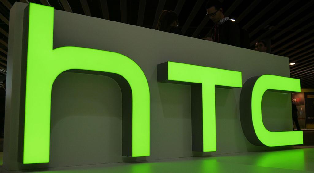 HTC rivela le caratteristiche di One M8s