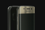 In diretta da Barcellona ecco il nuovo Galaxy S6, scopriamolo insieme