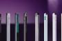 Al MWC HP Spectre x360: un PC convertibile ultrasottile
