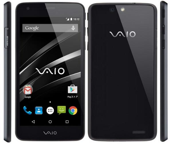 NGM lancia nuovi smartphone Entry-Level con caratteristiche interessanti..