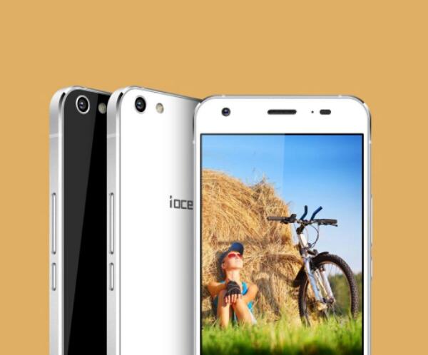 Ecco il Top Gamma simile all'iPhone dal prezzo contenuto!