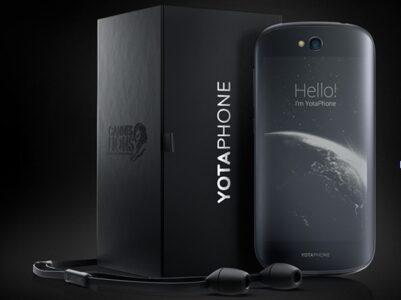 yotaphone2_box
