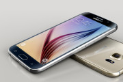SUPER OFFERTA | Galaxy S6 a soli 579… su ebay.it
