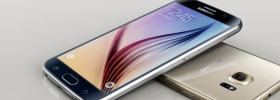 SUPER OFFERTA | Galaxy S6 a soli 579… su ebay.it