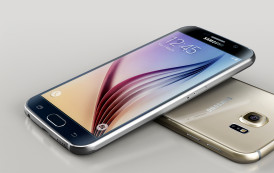 Prezzi pazzi per Samsung Galaxy S6 disponibile a 599 euro