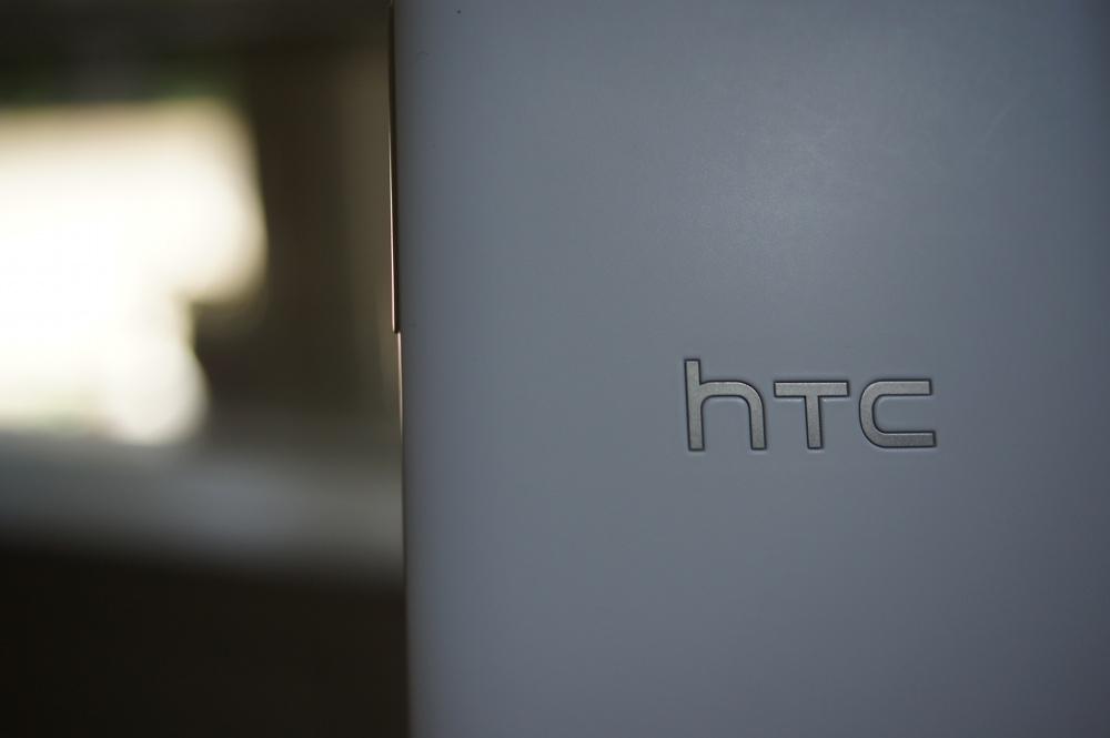 HTC One M9+ in arrivo l'8 aprile. Nuove immagini.