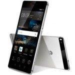 Huawei-Ascend-P8-ufficiale