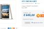 Galaxy S6 a 649 su Ebay.it