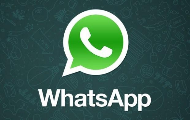 WhatsApp-e14273963493431