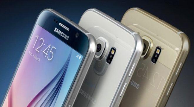 Galaxy S6 Tutto quello che c'è da sapere...