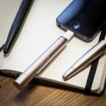 penna-caricabatterie-bdd