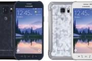GALAXY S6 ACTIVE: arriva la conferma ufficiale da parte di Samsung