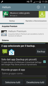Helium Backup Android (2)