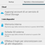 Helium Backup Android (3)