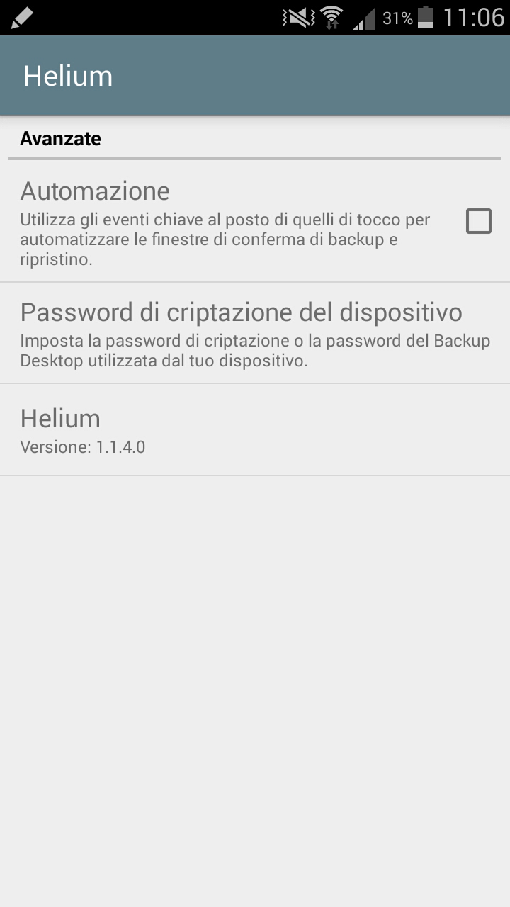 Helium Backup Android (4)