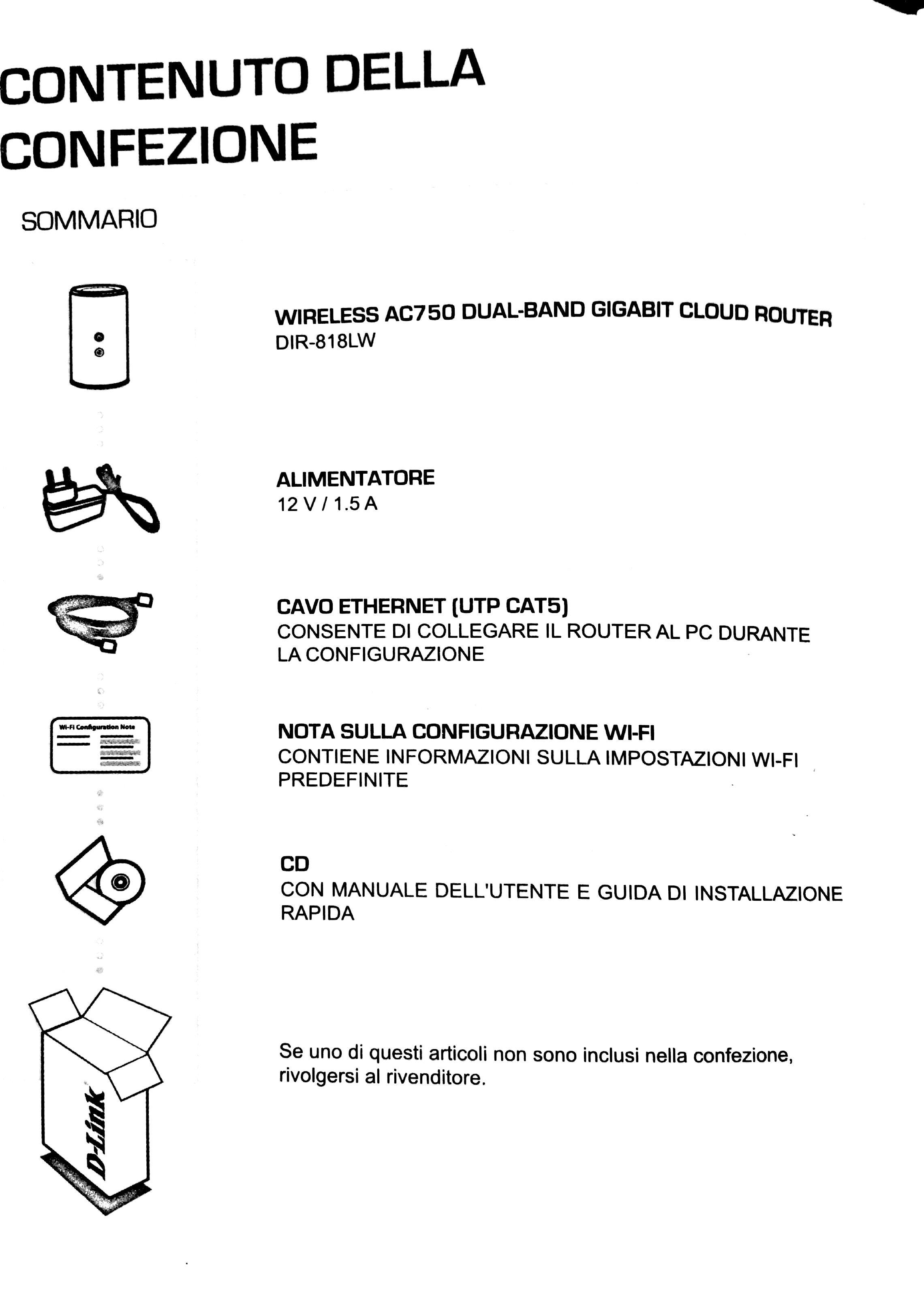 Nuovo documento 2_2