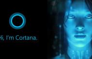 CORTANA: disponibile entro Giugno anche per i sistemi operativi Android ed iOS