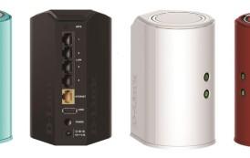 Recensione D-Link DIR-818LW il modem perfetto per lo Streaming e il Gaming