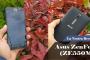 Le Nostre Prove | Asus ZenFone 2 (ZE550ML) la recensione completa