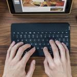 keys-to-go-ipad (2)